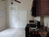 5955 Laurel Street - Photo 5