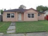 4732 Babylon Street - Photo 1
