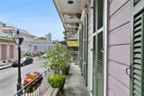 823 Burgundy Street - Photo 2
