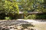 18 Kimball Drive - Photo 2
