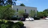 1375 Lindberg Drive - Photo 1