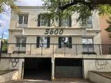 3600 St. Charles Avenue - Photo 1
