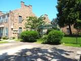 4833 Wabash Street - Photo 1