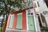 1031 Orleans Avenue - Photo 1