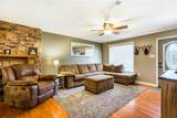70341 Gulch Street - Photo 4