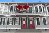 803 Burgundy Street - Photo 1