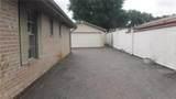 10240 Flossmoor Drive - Photo 15