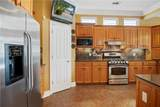 12289 Home Port Drive - Photo 11