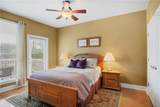 12289 Home Port Drive - Photo 22