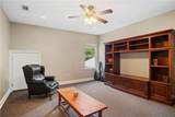 12289 Home Port Drive - Photo 24