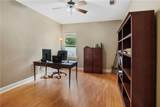 12289 Home Port Drive - Photo 25