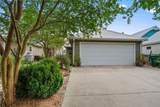 12289 Home Port Drive - Photo 3