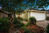 12289 Home Port Drive - Photo 37