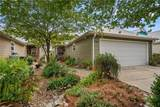 12289 Home Port Drive - Photo 4