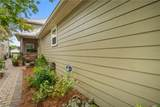12289 Home Port Drive - Photo 5