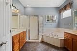 12289 Home Port Drive - Photo 8