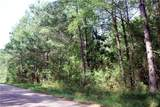 Lot F-3A Fauntleroy Road - Photo 2