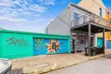 2114 Decatur Street - Photo 1