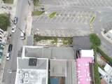 2114 Decatur Street - Photo 27