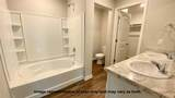 28475 Longfellow Lane - Photo 11