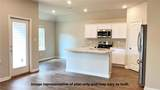 28475 Longfellow Lane - Photo 4