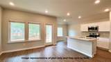 28475 Longfellow Lane - Photo 5