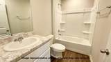 28475 Longfellow Lane - Photo 7