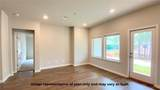 28475 Longfellow Lane - Photo 8
