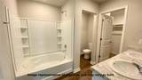28475 Longfellow Lane - Photo 9