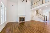 507 Lakewood Northshore Drive - Photo 10