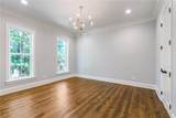 507 Lakewood Northshore Drive - Photo 16