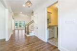 507 Lakewood Northshore Drive - Photo 6