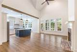 507 Lakewood Northshore Drive - Photo 9