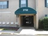 2732 Whitney Place - Photo 1