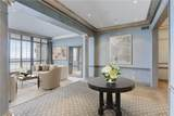 600 Port Of New Orleans Place - Photo 4