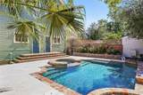 2429 31 Chartres Street - Photo 19