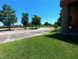 4949 Bullard Avenue - Photo 2