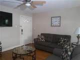 4500 Palmyra Street - Photo 10