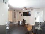 4500 Palmyra Street - Photo 11