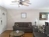 4500 Palmyra Street - Photo 15