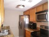 4500 Palmyra Street - Photo 17