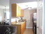 4500 Palmyra Street - Photo 18