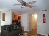 4500 Palmyra Street - Photo 8