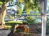 307 Eden Isles Boulevard - Photo 10