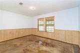 54094 Addison Road - Photo 8
