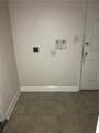 1709 Esther Street - Photo 10