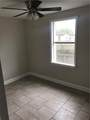 1709 Esther Street - Photo 8
