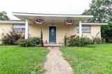 217 Clara Drive - Photo 1
