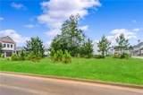 101 Poplar Grove Lane - Photo 6