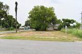 5903 Dauphine Street - Photo 1